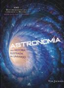 Astronomía - Astronomy