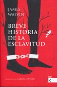Breve historia de la esclavitud - A Short History of Slavery