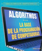Algoritmos - Algorithms: The Building Blocks of Computer Programs