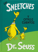Los Sneetches y otros cuentos - The Sneetches and Other Stories