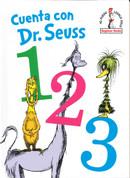 Cuenta con Dr. Seuss 1 2 3 - Dr. Seuss's 1 2 3