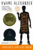 El crossover - The Crossover
