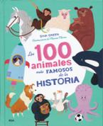 Los 100 animales más famosos de la historia - The 100 Most Famous Animals in History