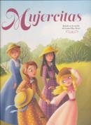 Mujercitas - Little Women