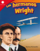 Los hermanos Wright - The Wright Brothers
