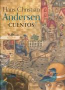 Cuentos - Stories