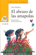 El abrazo de las amapolas - The Poppy Hug