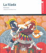 La Ilíada - The Iliad