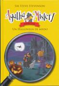 Un Halloween de miedo - A Scary Halloween