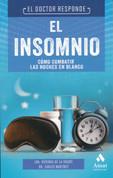El insomnio - Insomnia