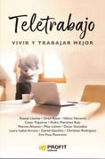 Teletrabajo - Telecommuting