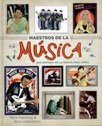 Maestros de la música - The Story of Music