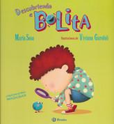 Descubriendo a Bolita - Discovering Ball