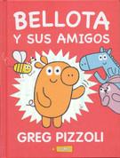 Bellota y sus amigos - Baloney and His Friends