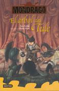 Mondragó 6. El árbol del tule - The Tule Tree