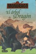 Mondragó 7. El árbol dragón - The Dragon Tree