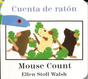 Cuenta de ratón/Mouse Count