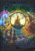 Un cuento de magia - A Tale of Magic