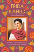 Frida Kahlo - Frida Kahlo