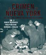 El crimen en Nueva York - Case Files of the NYPD