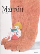 Marrón - Brownie