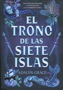 El trono de las siete islas - All the Stars and Teeth