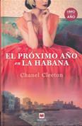 El próximo año en La Habana - Next Year in Havana