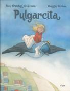 Pulgarcita - Thumbelina