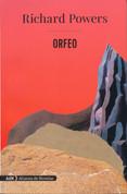 Orfeo - Orfeo