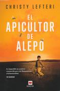El apicultor de Alepo - The Beekeeper of Aleppo