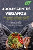 Adolescentes veganos - Teen Vegans