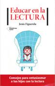 Educar en la lectura - Instill a Love of Reading