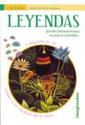 Leyendas - Legends