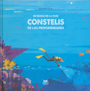 En busca de la flor constelis de las profundidades - In Search of the Deep Water Constelis Flower