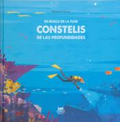 En busca de la flor constelis de las profundidades - In Search of the Deep Water Constelis Flower