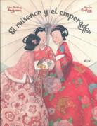 El ruiseñor y el emperador - The Emperor and the Nightingale