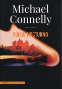 Fuego nocturno - The Night Fire