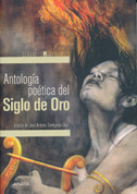Antología poética del Siglo de Oro - Poetry Anthology from the Golden Age