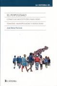 El populismo - Populism