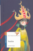 Yuelán - Yuelan