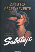 Sabotaje - Sabotage