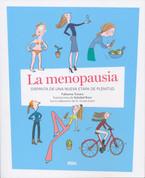 La menopausia - Menopause