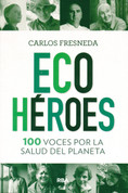 Ecohéroes - Eco Heroes