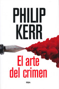 El arte del crimen - Research