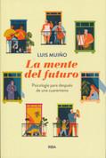 La mente del futuro - The Mind of the Future