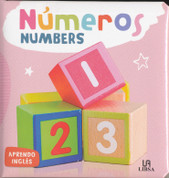 Números/Numbers
