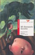 Mi dinosaurio favorito - My Favorite Dinosaur