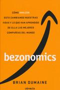Bezonomics - Bezonomics