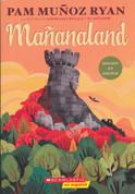 Manañaland - Manañaland