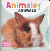 Animales/Animals